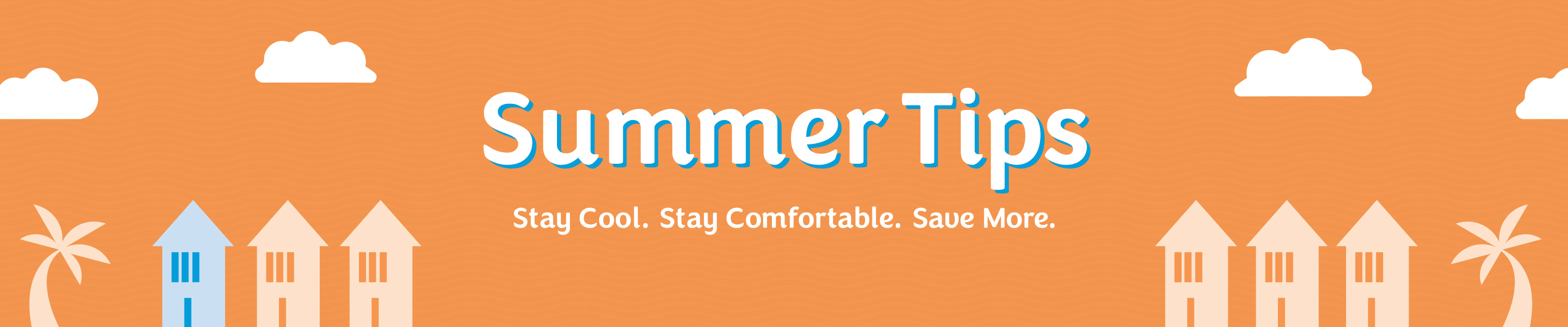 New Summer Savings Tips