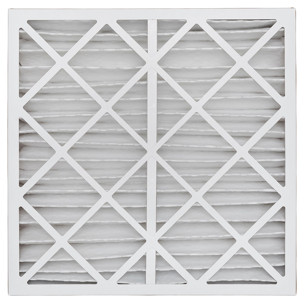 20x20x4 White-Rodgers Replacement Air Filter